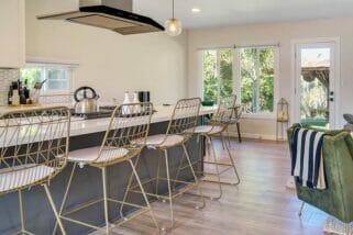 odessa ve la mesa kitchen remodel after