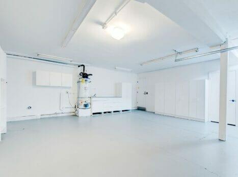 middleton garage
