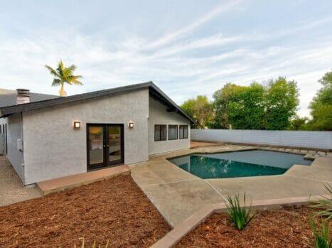 middleton pool