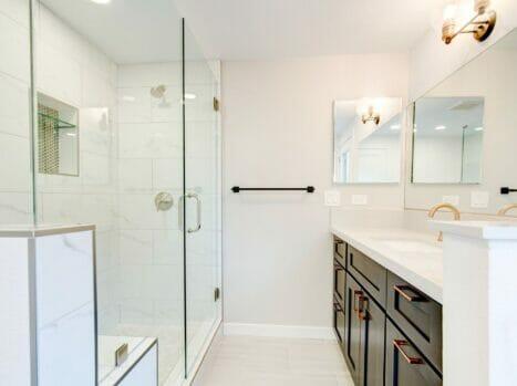 middleton bath