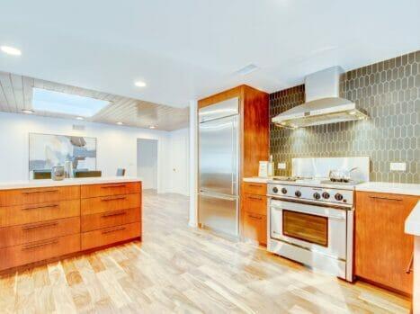 middleton kitchen