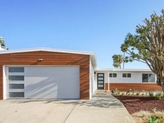 ovid home remodel clairemont