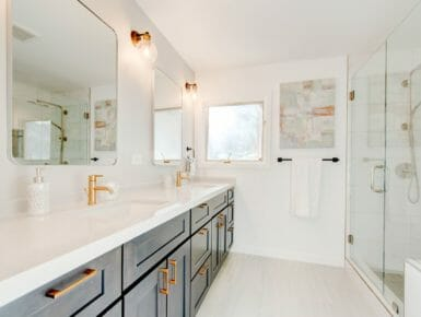 middleton master bath